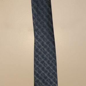Chanel Men's Necktie